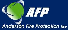 Anderson Fire Protection