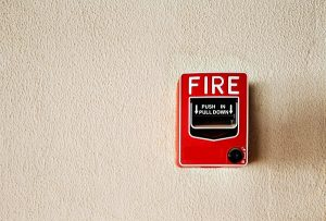 False Fire Alarms: Everything You Need To Know