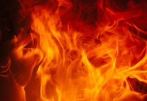 Home Fire Safety Tips for the Summer