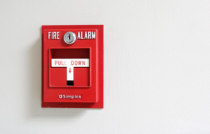 What Happens During a Fire Alarm Inspection?