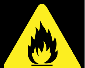Make Fire Safety Part of Your New Year Resolution