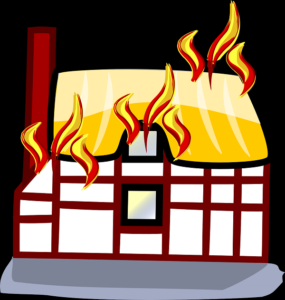 Hazards to Home Fire Safety and How to Protect Yourself