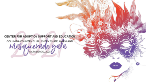 Join C.A.S.E. For Their Masquerade Gala & Silent Auction