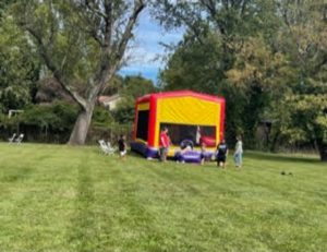 Anderson Fire Protection Hosted Its 1st Annual AFP Picnic
